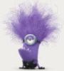 scherkas: (angry minion)