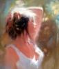 milgrana: (женщина-жизнь) (Default)