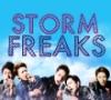 storm_freaks: (pic#11204425)
