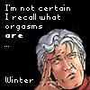 yarol_2075: (Orgasm)