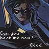 yarol_2075: (Nightwing)