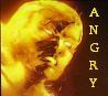 yarol_2075: (Angry)