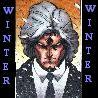 yarol_2075: (winter)