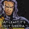 yarol_2075: (Not Siberia)