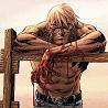 yarol_2075: (Sabretooth - Out for Blood)