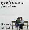 jossish: (i keep trying)