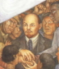 askofa: (Ленин)