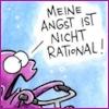 mi_guida: (mien angst ist nicht rational)