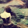 mi_guida: (corset sea)