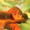 snakegreen: (Снейк Думает)