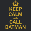 renrenren3: (Text * Call Batman)