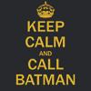 renrenren3: (Text * Call Batman)