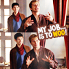 renrenren3: (Merlin * woo)