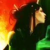 renrenren3: (JiM * Leah)