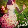 renrenren3: (ASOIAF * Tyrell girl)