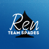 renrenren3: (Game of Cards * Team Spades)