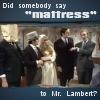 mrsrev: (mattress)