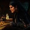 shulvik: (Пиратка)