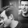 poire_gourmande: (Finn / Kurt)