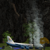 lvstndhrt: (Sterling Falls Plane Crash)