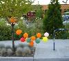 oceaxe: (balloons)