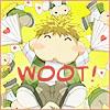 shin84: (woot)