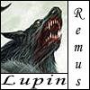 bdrixhaettc: (Lupin)