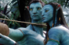 newyuzhanin: (Avatar)