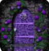 vervain13: (Inner Door)