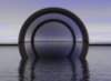 vervain13: (mirrored portal)