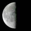 vervain13: (Waning Half Moon)