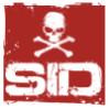 sb4k: (Default)