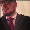 kingtycoon: (pic#11205331) (Default)
