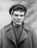 pravda1917: (ленин)