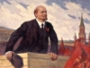 pravda1917: ()