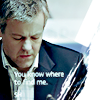 suzie_shooter: (Lestrade)
