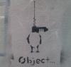 hirez: (Object)