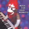 hathor: (Sock Monkey)