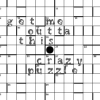 hathor: (Crazy Puzzle)