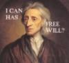 hathor: (Free Will)