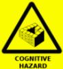 fiat_knox: (Cognitive Hazard)