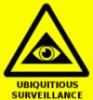 fiat_knox: (Ubiquitous Surveillance)