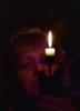 o_kiske: (со свечой)