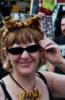 o_kiske: (тигра)