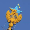 o_kiske: (Украiна переможе !)