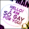 theholyinnocent: (so gay by how_novel)