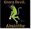 theholyinnocent: (absinthe)
