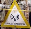 hirez: (Radiation)
