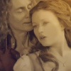 ceiphiedknight: (OUAT - Rumbelle)