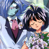ceiphiedknight: (Slayers - ZelAme Married)